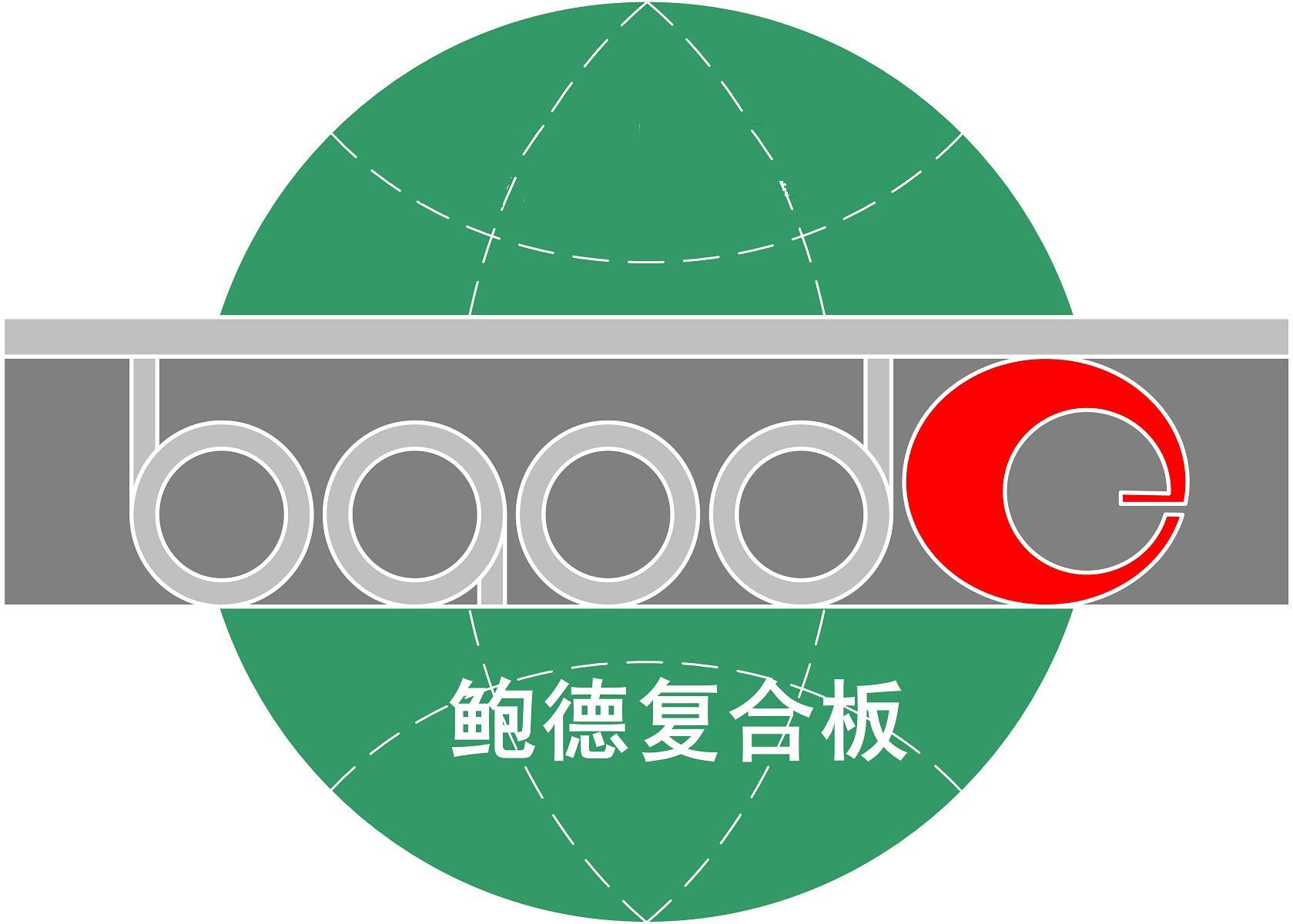 山东济钢鲍德金属复合板科技有限公司