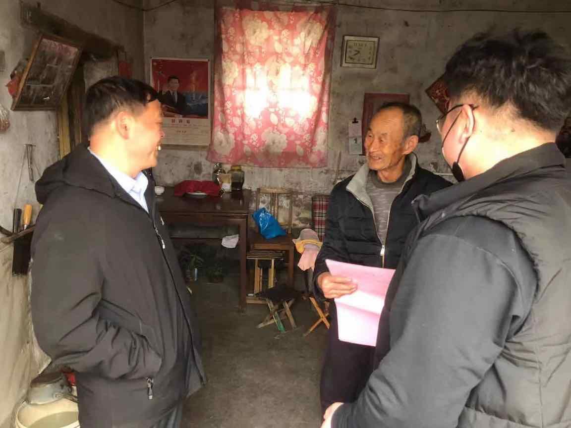 天瑞公司到钢城区里辛街道黄家洼就业宣传IMG_9690(20210204-092823).JPG