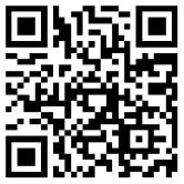 1630984069(1).jpg
